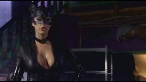 Katwoman XXX Trailer
