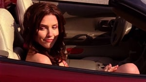 One Tree Hill: S02E16