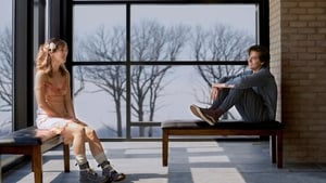 Five Feet Apart (2019) Watch Online Free