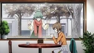 Tokyo Ghoul: Season 2 Episode 7
