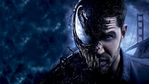 Venom 2018 Watch in HD For Free