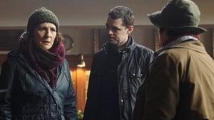 Vera Season 6 Episode 4