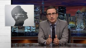 Last Week Tonight with John Oliver Sezon 2 odcinek 29 Online S02E29