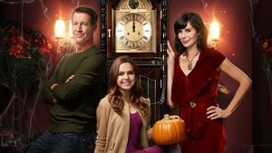 Good Witch Season 0 :Episode 2  Secrets of Grey House