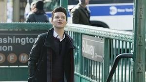 Glee 5 Sezon 14 Bölüm
