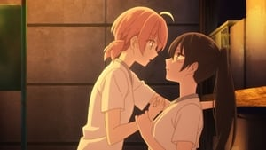 Bloom Into You: 1×9