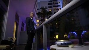 Anthony Bourdain: Parts Unknown Season 5 Episode 2