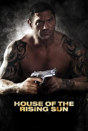 House of the Rising Sun-Dave Bautista