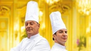 Faceci od kuchni Online Lektor PL FULL HD
