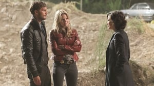 Once Upon a Time 1×5