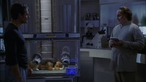 Star Trek: Enterprise: 2×5