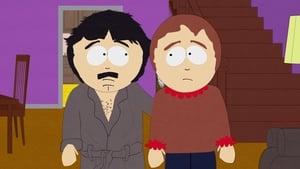 South Park: 17×2