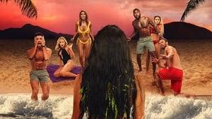 Ex on the Beach (US) - 2018