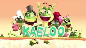 Kaeloo: Season 1 Episode 3