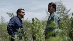 El Chapo: s3e9