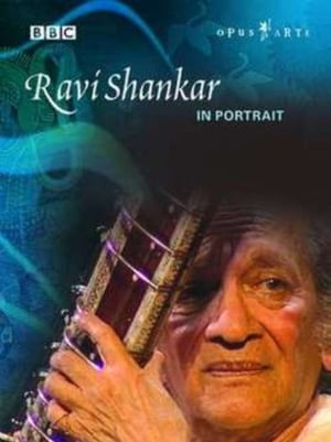Ravi Shankar: Between Two Worlds (2001)