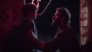 A Quiet Place picture