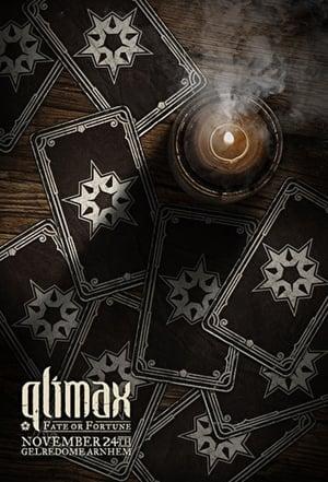 Qlimax 2012