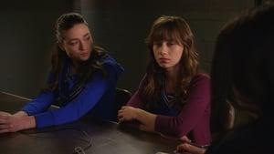 Drop Dead Diva Season 3 Episode 8