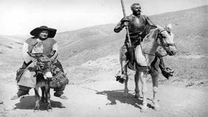 Don Quijote – Don Kikhot (Don Quixote) Дон Кихот
