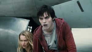 Warm Bodies (2013) Movie Free Download & Watch Online