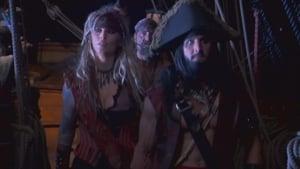Pirates Telugu Dubbed Full Movie Watch Online