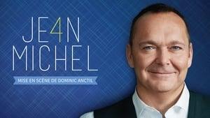 Jean-Michel Anctil – Je4n-Michel (2019)