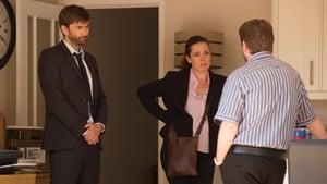 Broadchurch: Season 3 Episode 4