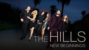 The Hills: New Beginnings, Season 1 picture