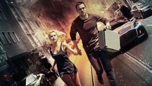 Collide (2016) Full Movie Online HD