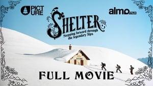 Shelter [2019]