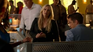 Watch S10E1 - CSI: Miami Online
