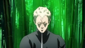 One Punch Man: Temporada 2 Episodio 14