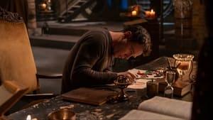 Charmed Season 3 : Schrodinger's Future