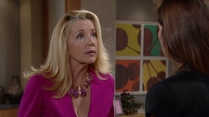 The Young and the Restless: 46×26