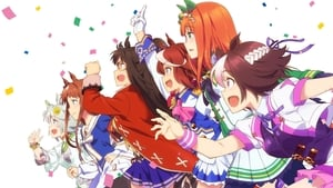 Uma Musume: Pretty Derby Season 1