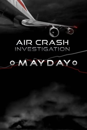 Watch Mayday online