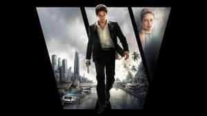 Largo Winch II – Die Burma-Verschwörung [2011]