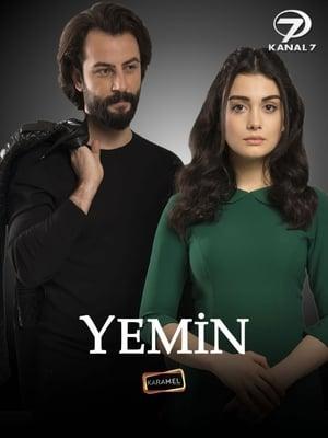 ფიცი Yemin