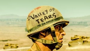 poster Valley of Tears