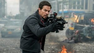Mile 22 Images Gallery