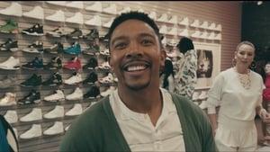 Sneakerheads: 1×1