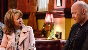 EastEnders Season 33 : Episode 136