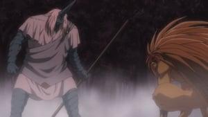The Road to the Touno Youkai Battle - Part 1