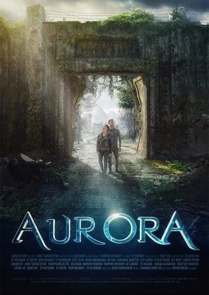 Capa do filme Aurora