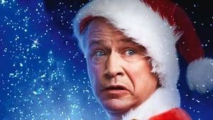 Świąteczny bałagan online