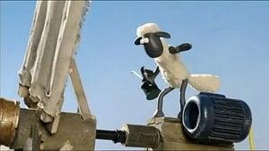 Shaun the Sheep Season 2 Episode 37