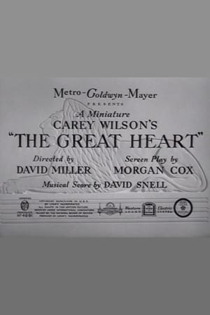 The Great Heart