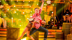 Strictly Come Dancing: 14×4