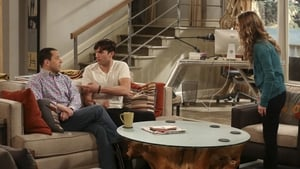 Two and a Half Men Season 12 Episode 10